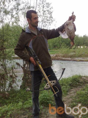 Фото мужчины vinator, Кишинев, Молдова, 41