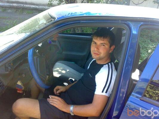 Фото мужчины 01A995AM01, Новороссийск, Россия, 34