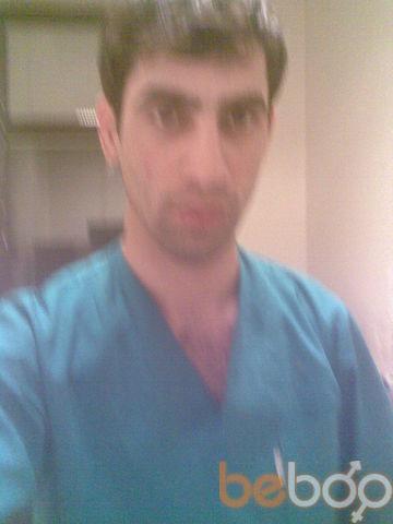 Фото мужчины ilqar, Баку, Азербайджан, 29