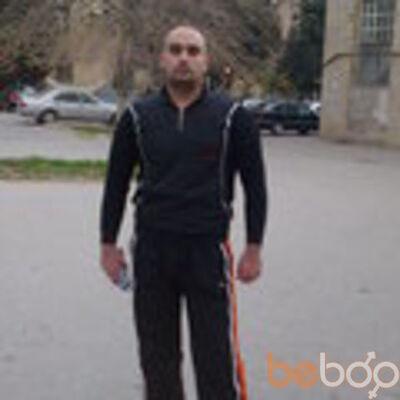 Фото мужчины silver_sc, Баку, Азербайджан, 77