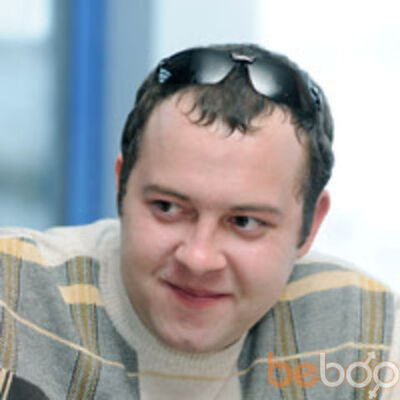 Фото мужчины aleks, Караганда, Казахстан, 39