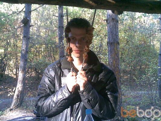 Фото мужчины Adrenalin505, Севастополь, Россия, 33