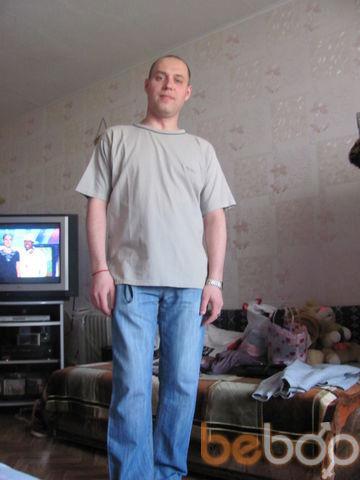 Фото мужчины avreliy, Одесса, Украина, 36