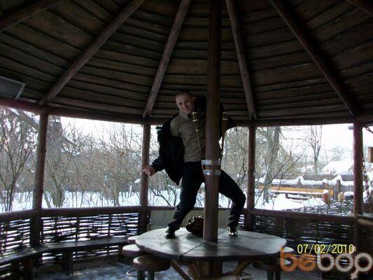 Фото мужчины макс, Минск, Беларусь, 32