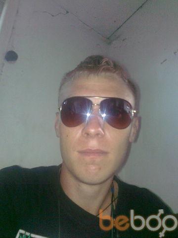 Фото мужчины Kolyan, Снежное, Украина, 29