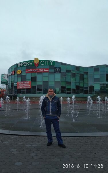 Фото мужчины Сергей, Петропавловск-Камчатский, Россия, 36