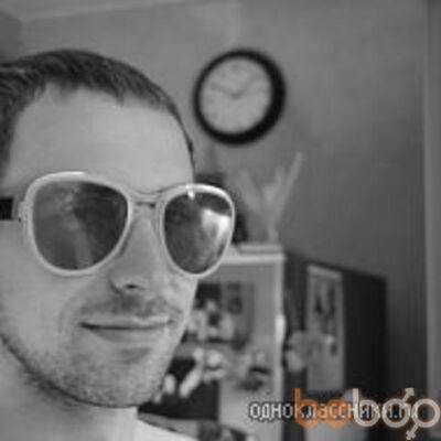 Фото мужчины BUBA, Смоленск, Россия, 36