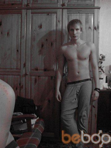 Фото мужчины Александр, Москва, Россия, 26