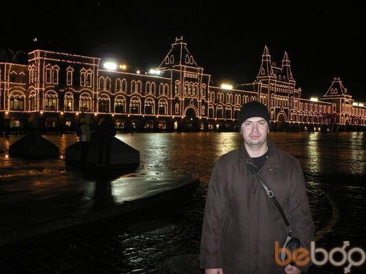 Фото мужчины kash1981, Краснодар, Россия, 36