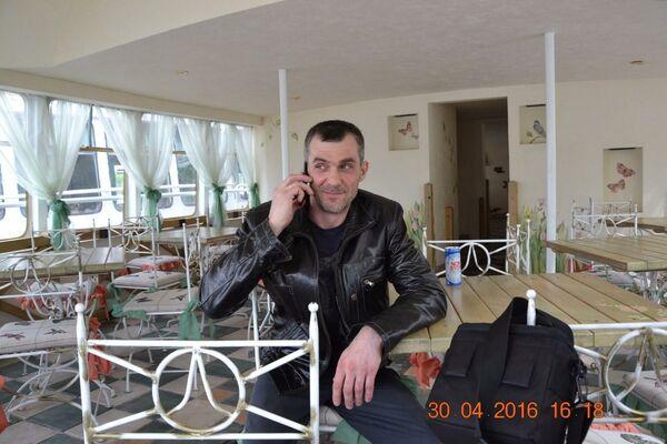 Фото мужчины Виталик, Киев, Украина, 44