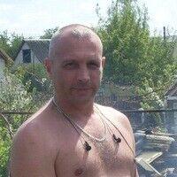 Фото мужчины Андрей, Липецк, Россия, 42