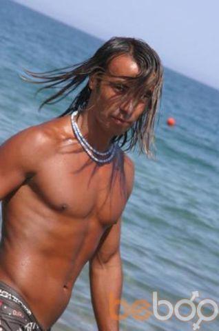 Фото мужчины maugli, Анталья, Турция, 43