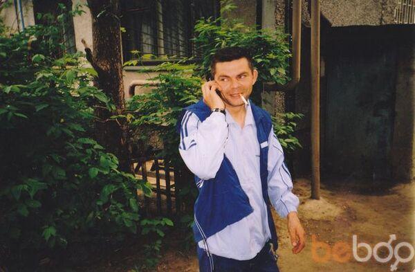 Фото мужчины Betman1804, Минск, Беларусь, 43