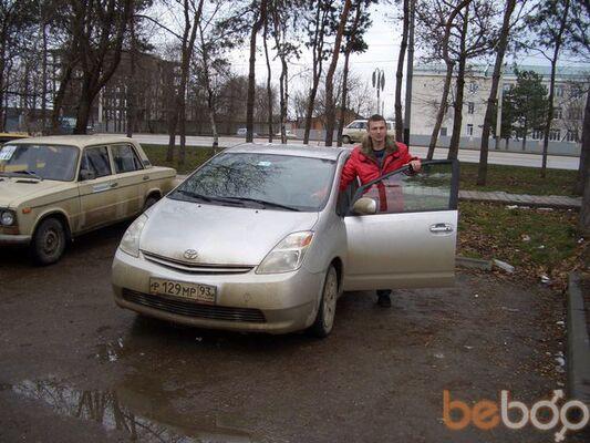 Фото мужчины filin, Краснодар, Россия, 43