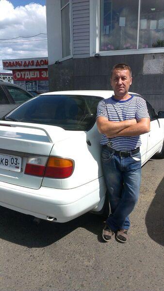 Фото мужчины Slava, Улан-Удэ, Россия, 52