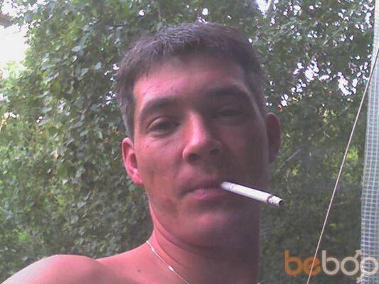 Фото мужчины Сергей, Новосибирск, Россия, 36