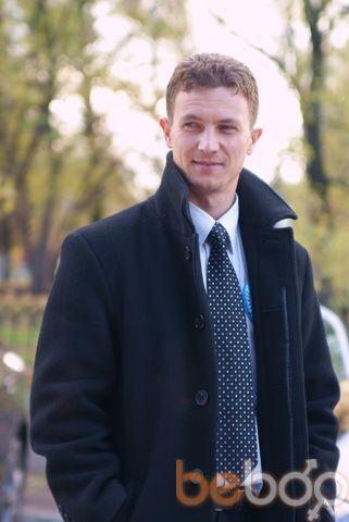 Фото мужчины tanir, Москва, Россия, 33