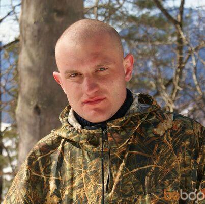 Фото мужчины leks111, Горно-Алтайск, Россия, 32