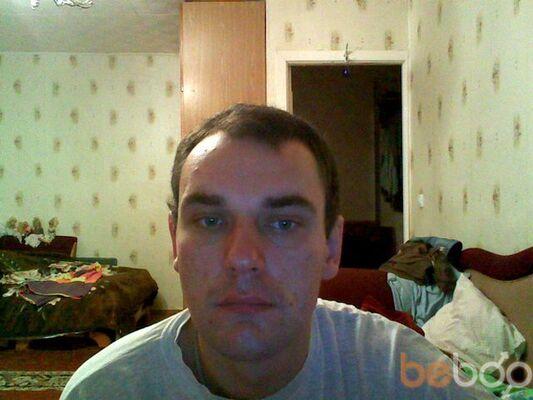 Фото мужчины fedor, Минск, Беларусь, 38