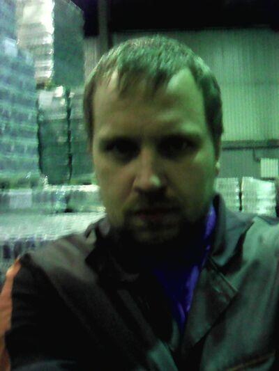 Фото мужчины Дмитрий, Саратов, Россия, 40