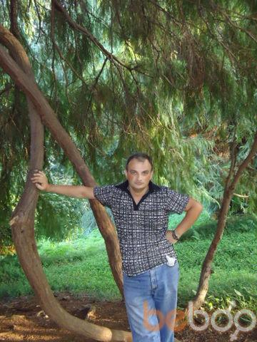 Фото мужчины nika250, Батуми, Грузия, 38