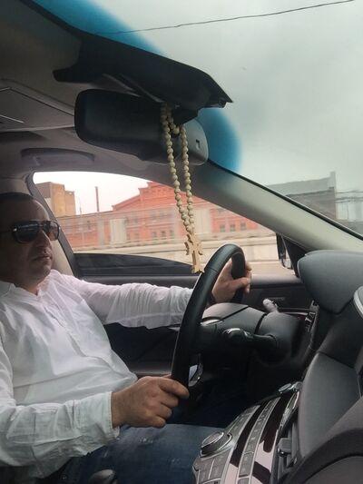 Фото мужчины Ггг, Бердск, Россия, 37