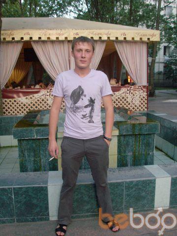 Фото мужчины Эдик, Старый Оскол, Россия, 27