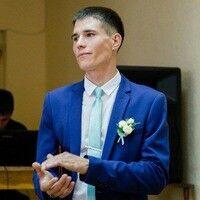 Фото мужчины Илья, Челябинск, Россия, 28