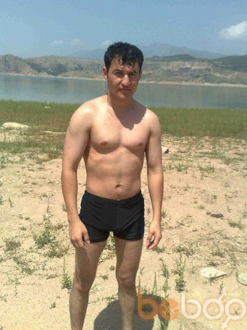 Фото мужчины edem1985, Ургенч, Узбекистан, 32