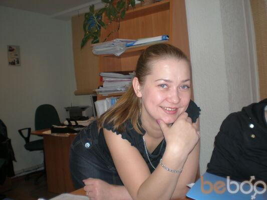 Фото девушки Аленушка, Сыктывкар, Россия, 39