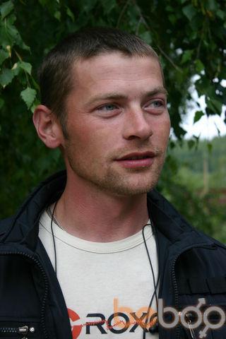 Фото мужчины mulen, Екатеринбург, Россия, 36