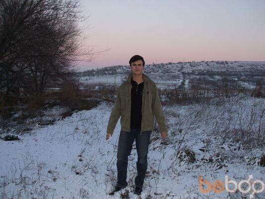 Фото мужчины pasa001, Кишинев, Молдова, 25