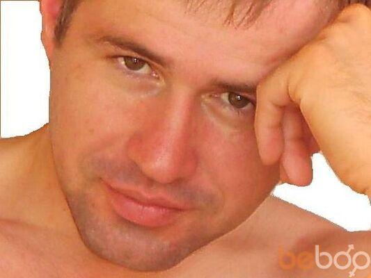 Фото мужчины тигрррр, Санкт-Петербург, Россия, 37