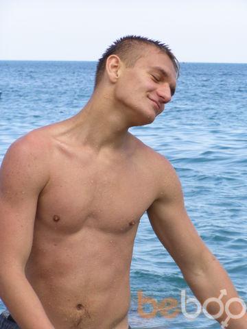 Фото мужчины женьчик, Севастополь, Россия, 27