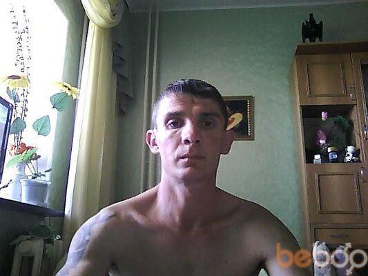 Фото мужчины aspid_90, Астрахань, Россия, 36