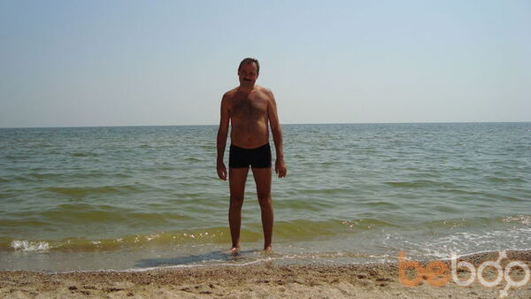 Фото мужчины Jeka, Северодонецк, Украина, 52