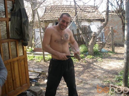 Фото мужчины Гриня, Краснодар, Россия, 33