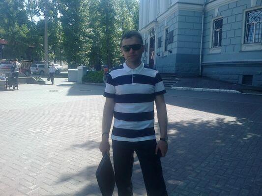 Фото мужчины maikl38, Нижний Новгород, Россия, 43