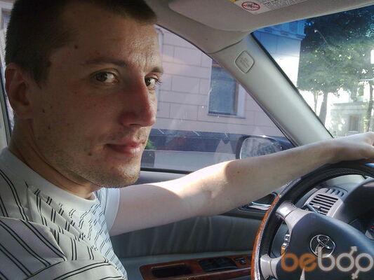 Фото мужчины Игорь, Харьков, Украина, 32