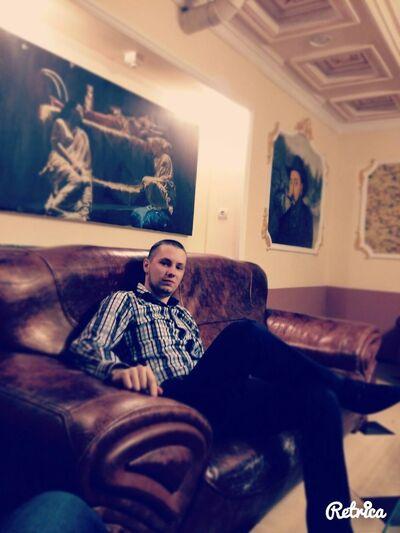 Фото мужчины Евгений, Караганда, Казахстан, 22
