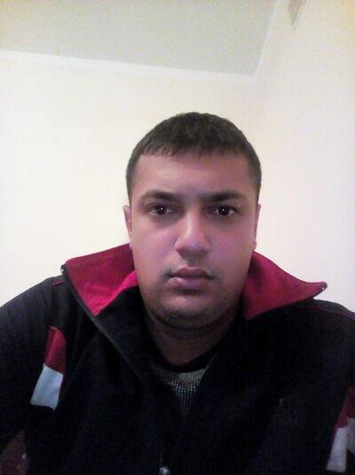 Фото мужчины 97 488 7997, Каган, Узбекистан, 28