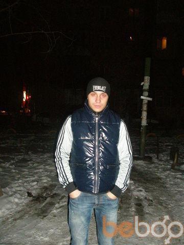 Фото мужчины Andrey, Одесса, Украина, 29