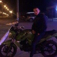 Фото мужчины Андрей, Пенза, Россия, 21