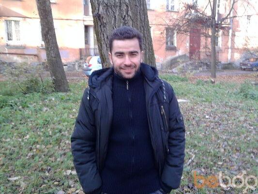 Фото мужчины aдил, Санкт-Петербург, Россия, 31