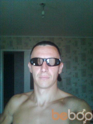 Фото мужчины bolt28, Брусилов, Украина, 43