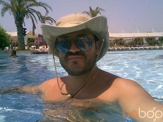Фото мужчины slavon2000, Афины, Греция, 37