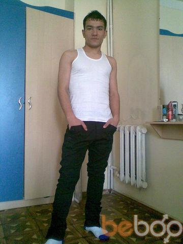 Фото мужчины Elyor, Ташкент, Узбекистан, 29