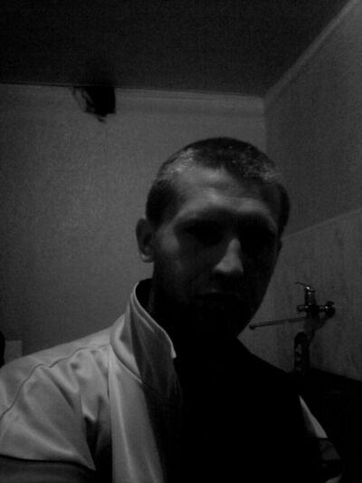 Фото мужчины денис, Днепродзержинск, Украина, 28
