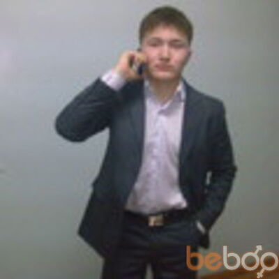 Фото мужчины Seksogolik, Астана, Казахстан, 24