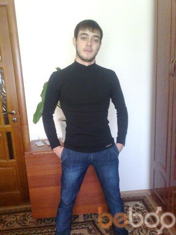Фото мужчины AzEmA, Нальчик, Россия, 29